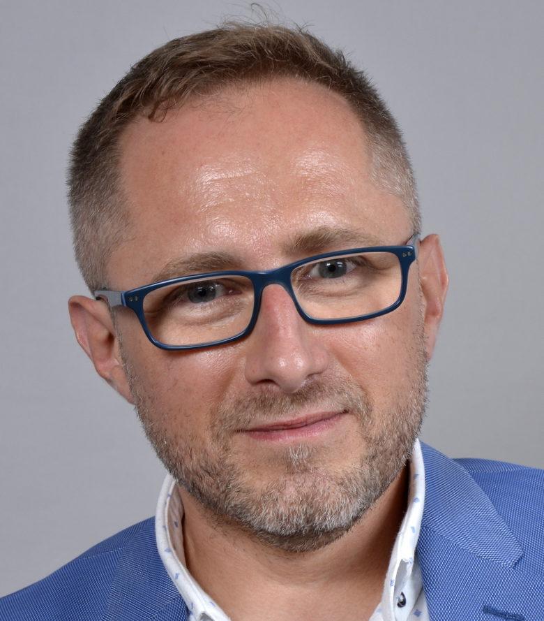 Adam Piśko