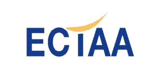 Polak na czele europejskiej turystyki (ECTAA)